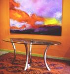 acel asztal