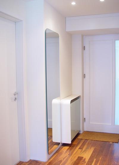 fehér radiátor01