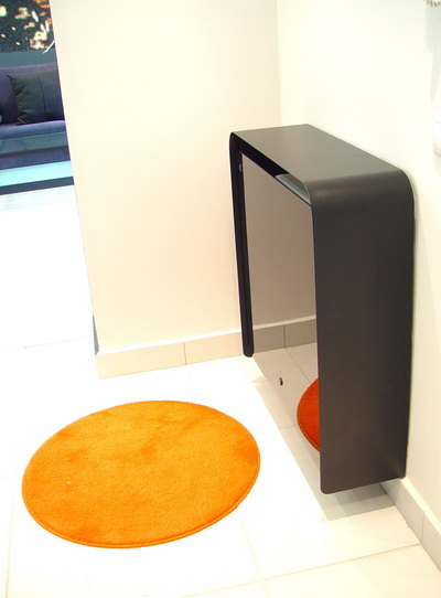 radiator01