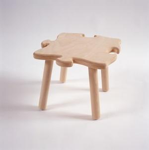 puzzle szék 01